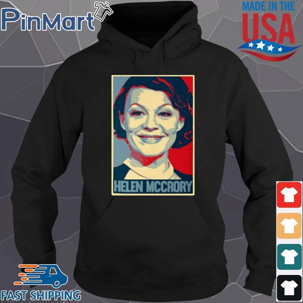 Rip Helen Mccrory T-Shirt Hoodie den