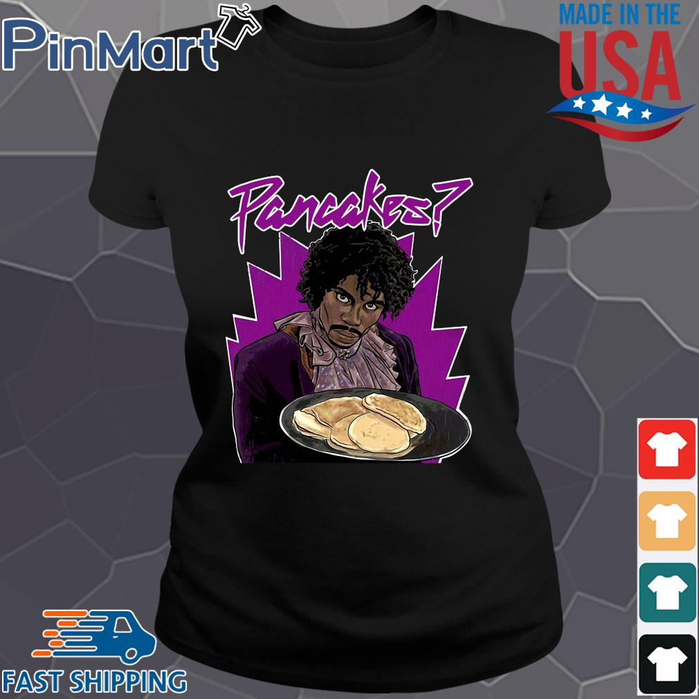 Cheap Prince Rogers Nelson pancakes s Ladies den