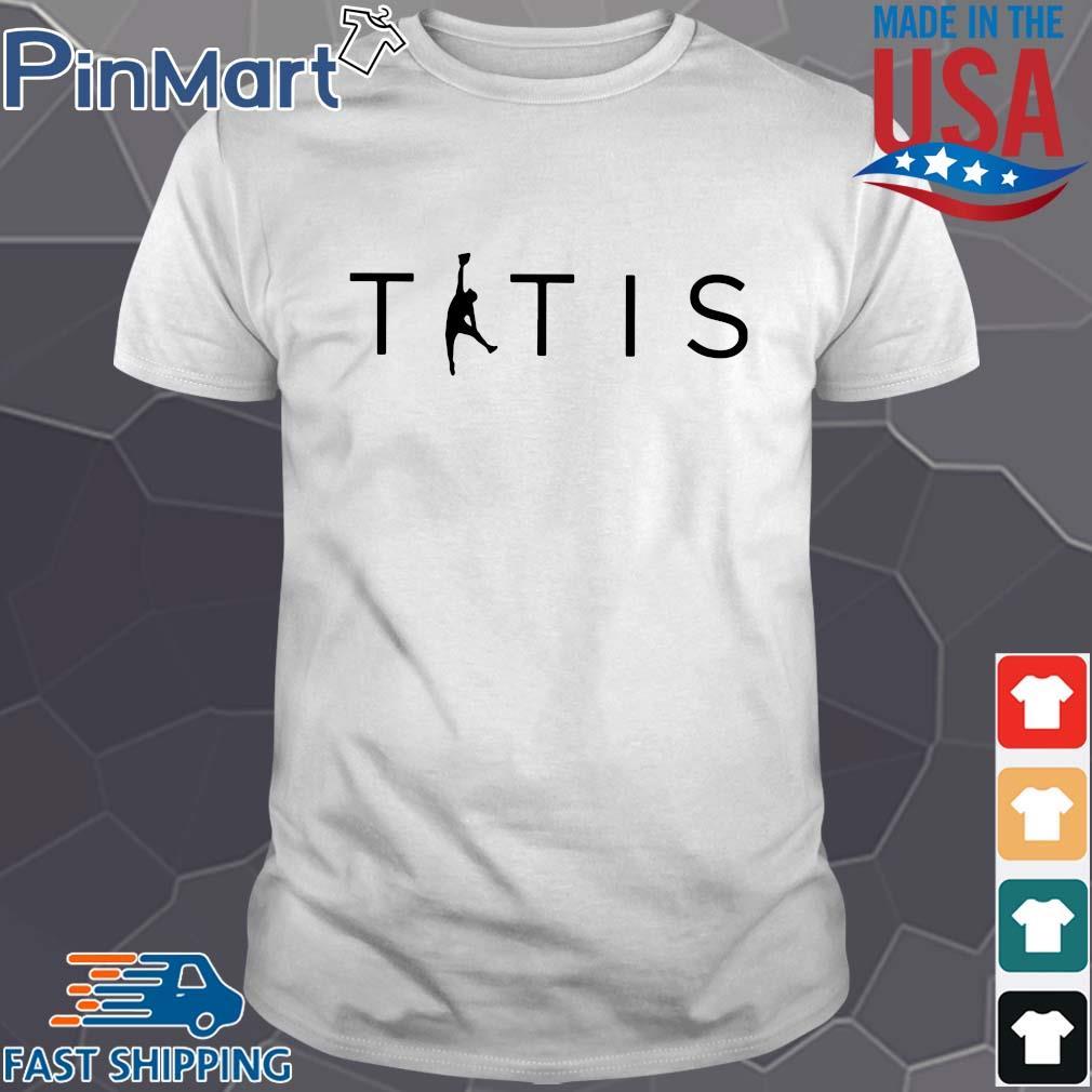Fernando Tatis Jr Padres shirt